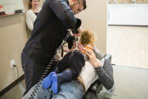Back pain Lewis Center