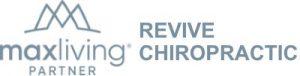 Revive Chiropractic