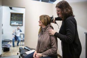 Revive Chiropractic Lewis Center
